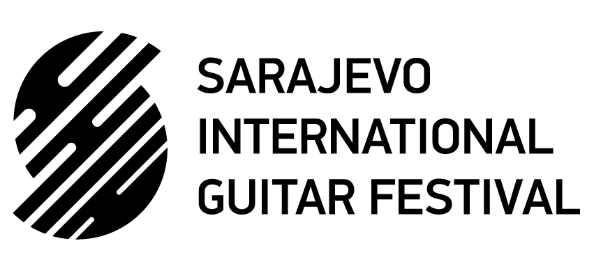 Sarajevo International Guitar Festival 2021